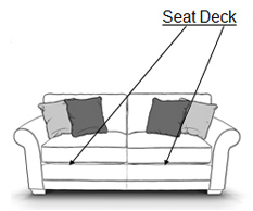 England Furniture Company - Seating 04