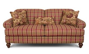 Bill Sofa by England Furniture
