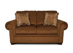 England Furniture Brett Loveseat