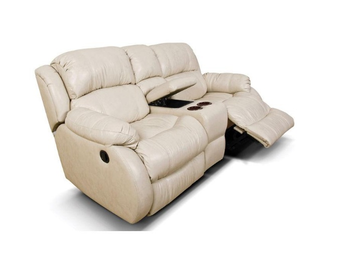 England furniture litton double reclining rocking loveseat england furniture what 39 s inside Rocking loveseats