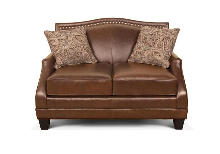 England Furniture Vada Loveseat