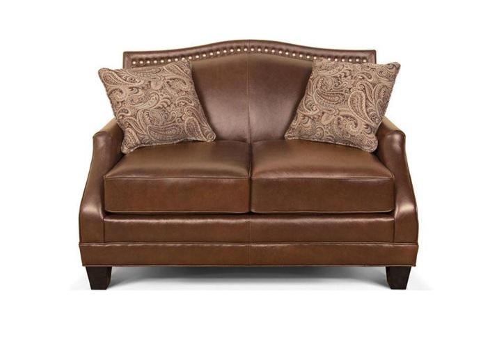 England Furniture Vada Loveseat