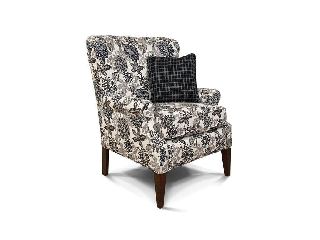 England Furniture Natalie Chair