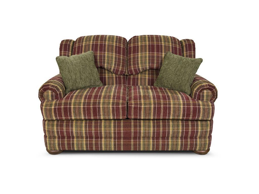 England Furniture Alicia
