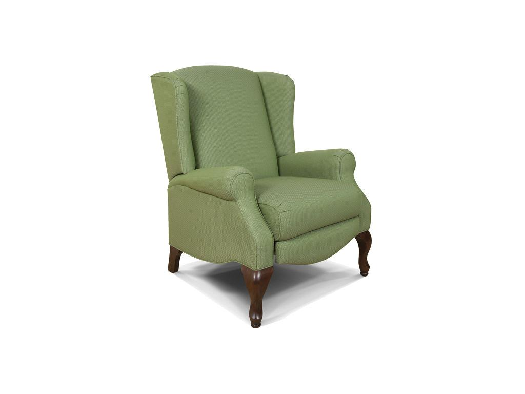 England Furniture Martha Motion Chair