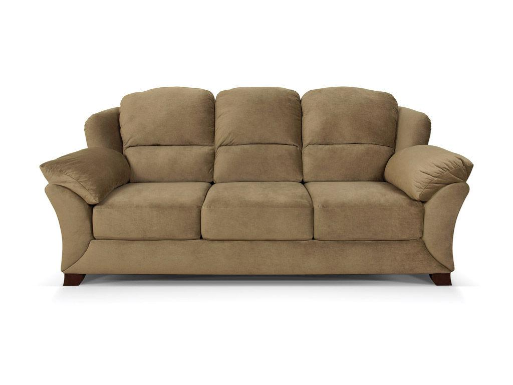 England Furniture Geoff Sofa