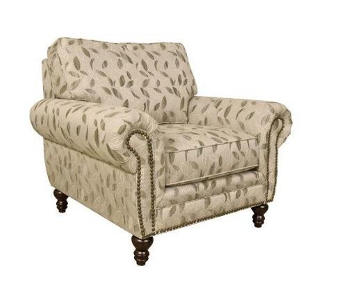 England Furniture Amix Chair