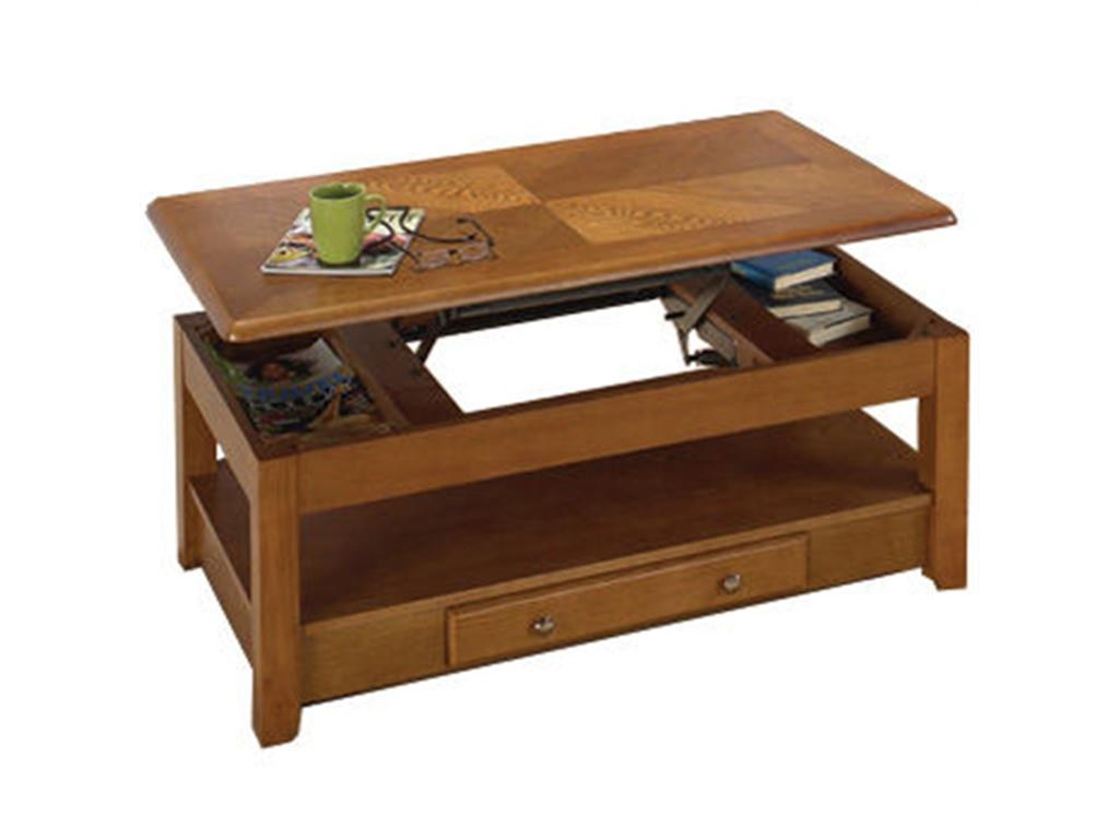 England furniture living room table j480 england for Where to get furniture