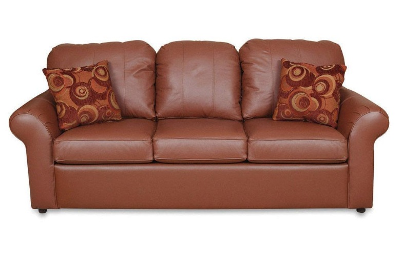 England Furniture Valora Sofa
