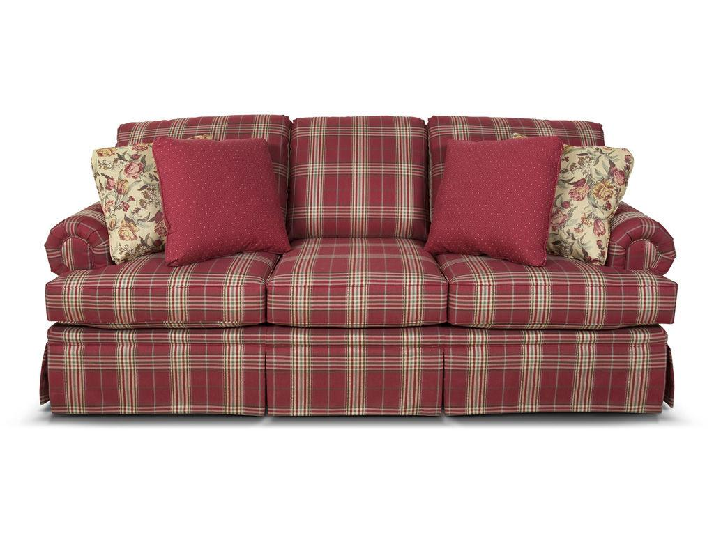 England Furniture Clare Sofa