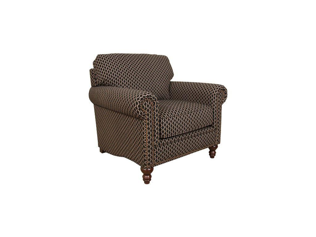 England Furniture Telisa Chair