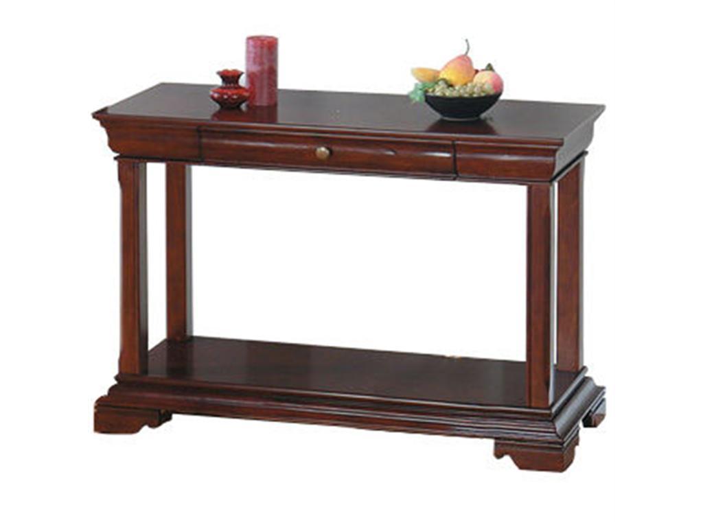 England Furniture J299