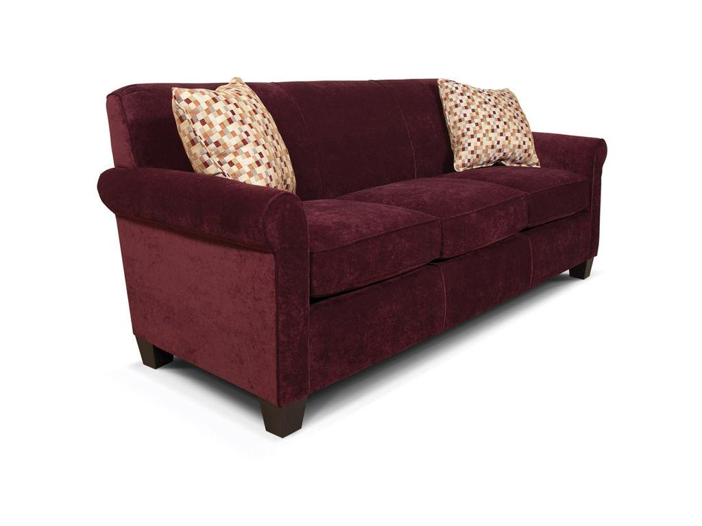 england furniture angie sleeper sofa england furniture what 39 s inside. Black Bedroom Furniture Sets. Home Design Ideas