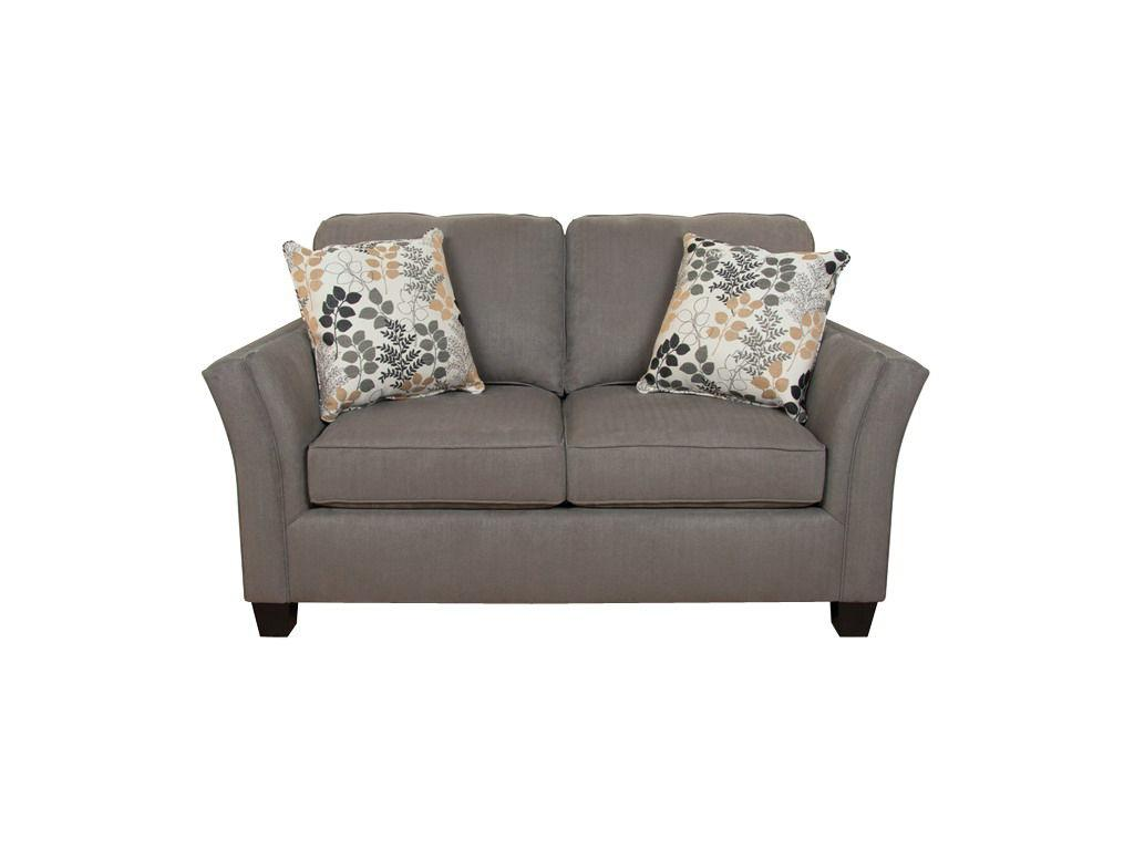 Kerry Loveseat England Furniture