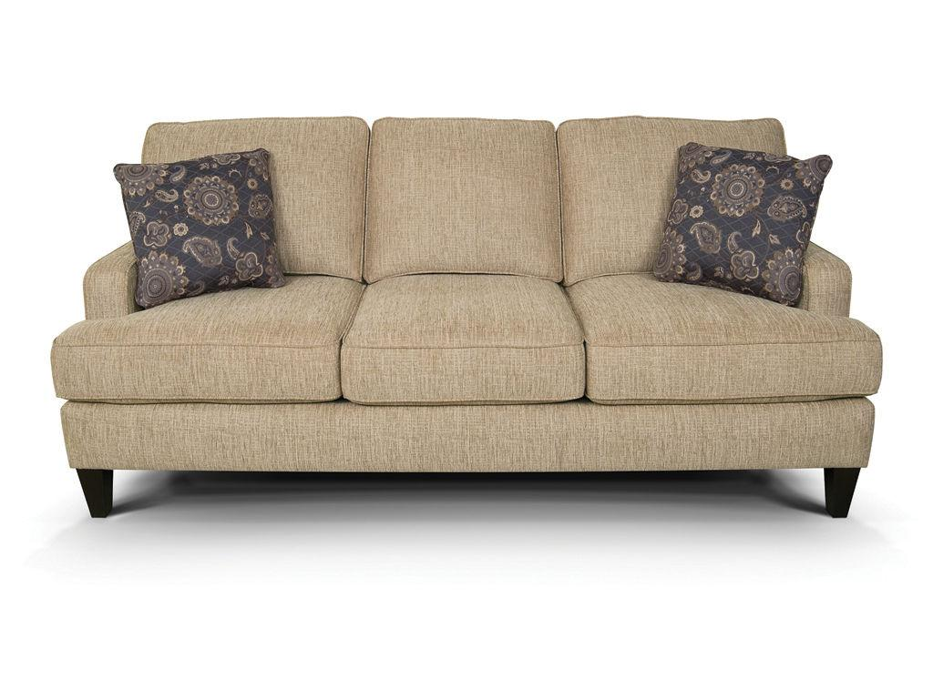 England furniture carter sofa
