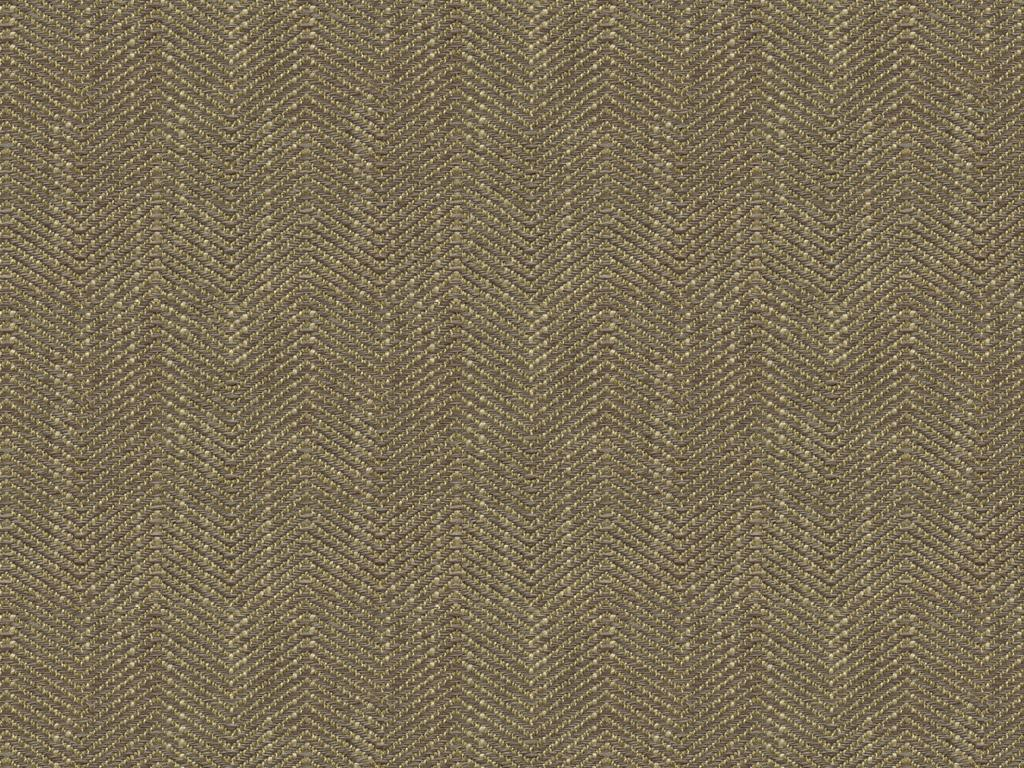 Churchill Hemp Fabric