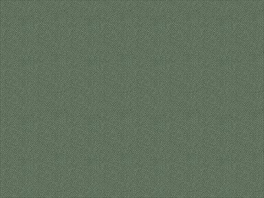 milan seaglass