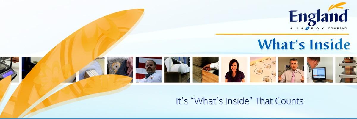cropped-england-furniture-whats-inside-header1.jpg