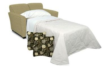 england-furniture-sleeper-sofa