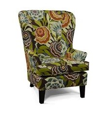 england-furniture-wing-chairs-02