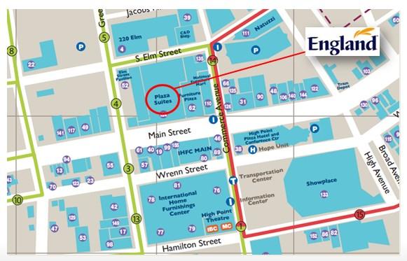 england-furniture-2014-market-map