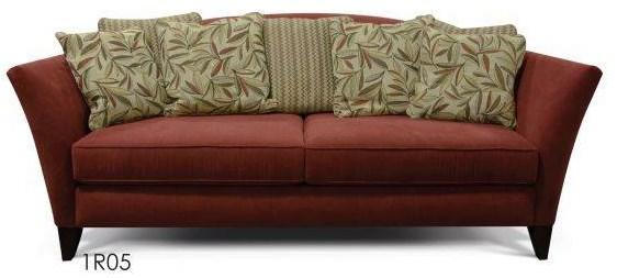 england-furniture-2014-market-preview-blair-collection-02