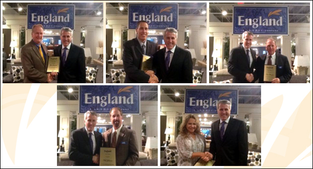 england-furniture-sales-2014-awards