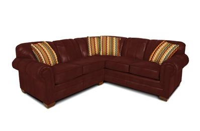 england-furniture-sectional-vera
