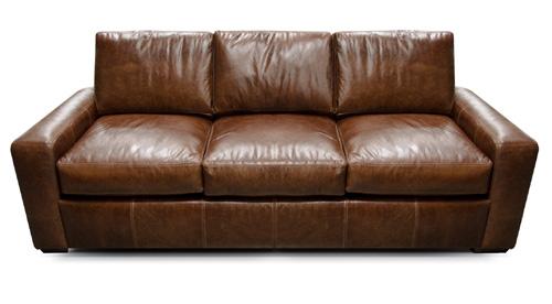 england-furniture-galveston-burnish