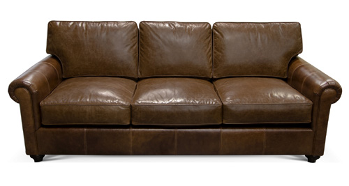 england-furniture-galveston-sandlewood