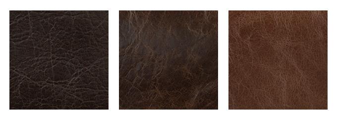 england-furniture-leather-galveston