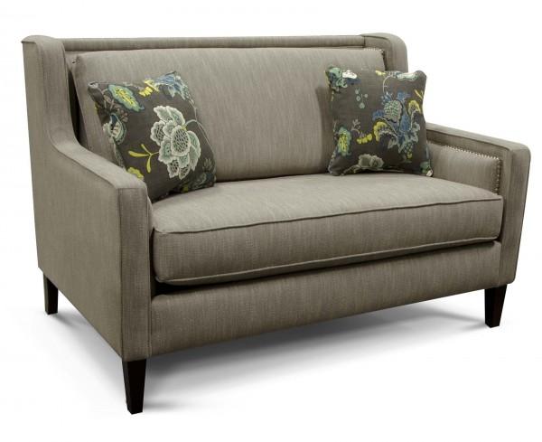 england-furniture-reviews-Cozumel-Stone-Leopold-Aquamarine