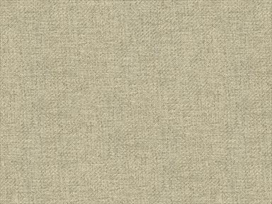 england-furniture-reviews-Lexi-Linen