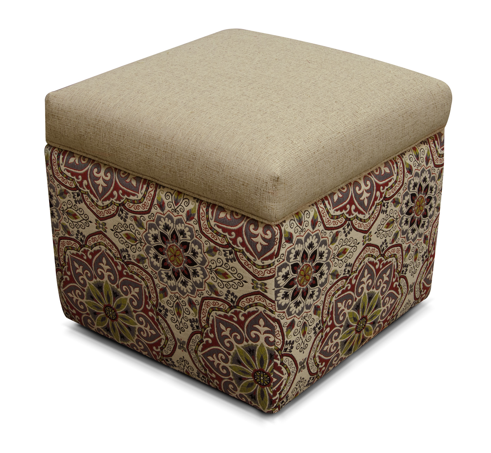 england-furniture-reviews-gypsy-poppy-compel-raffia-ottoman