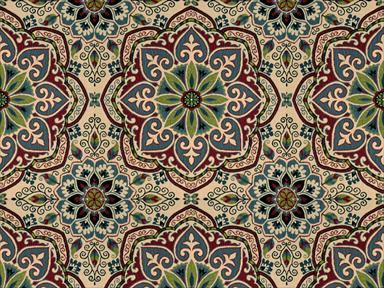 england-furniture-reviews-gypsy-poppy