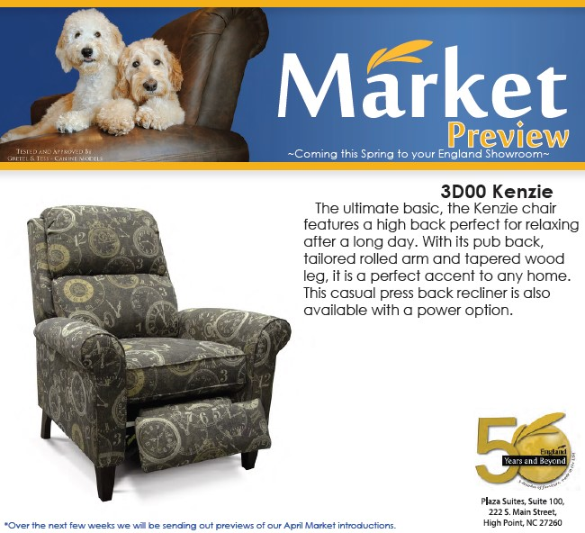 england-furniture-spring-market-3D00-Kenzie-02