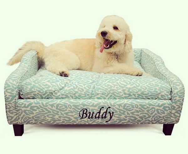 england-furniture-reviews-2015-market-pet-beds