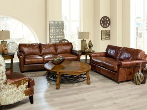 england-furniture-reviews-lonestar-collection