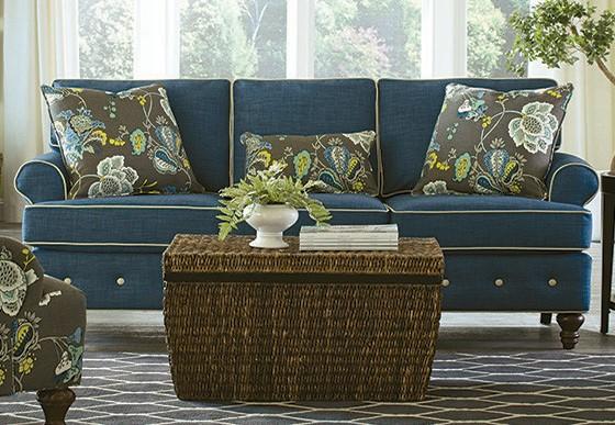 england-furniture-dress-sofa