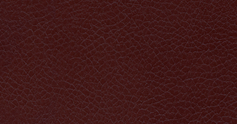 England Furniture Reviews Marsala In Our Roman Cinnamon