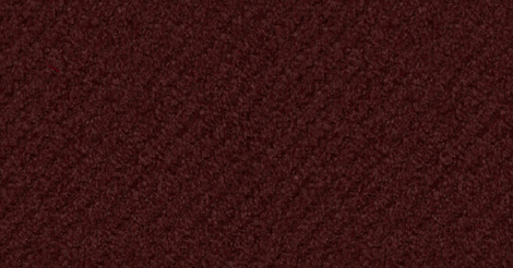 england-furniture-reviews-2015-pantone-color-year_Tally_Merlot