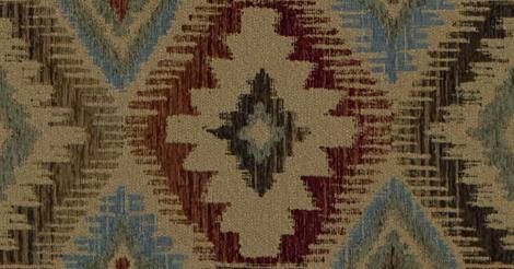 england-furniture-reviews-2015-pantone-color-year_Trawick_Pompei