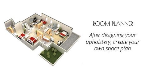 england-furniture-have-a-plan-room-planner