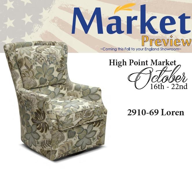 england-furniture-reviews-2910-69-Loren