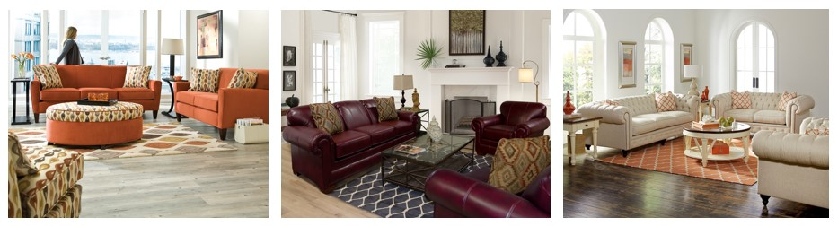 england-furniture-reviews-page-photostrip