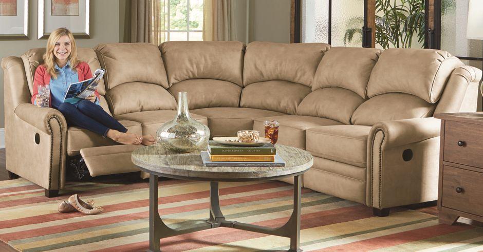 england-furniture-reviews-manning