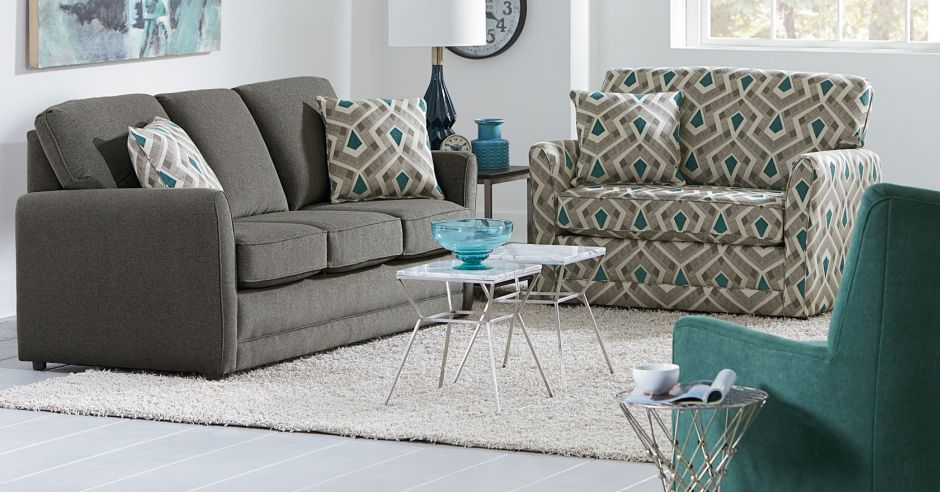 england-furniture-reviews-tripp-collection
