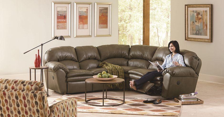 england-furniture-reviews-milford