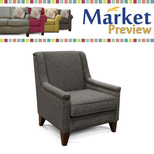 england-furniture-reviews-kemp-800