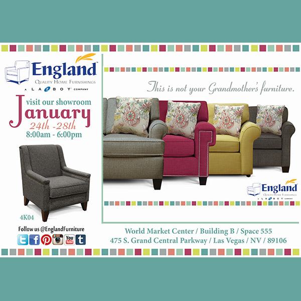 england-furniture-vegas-market-2016